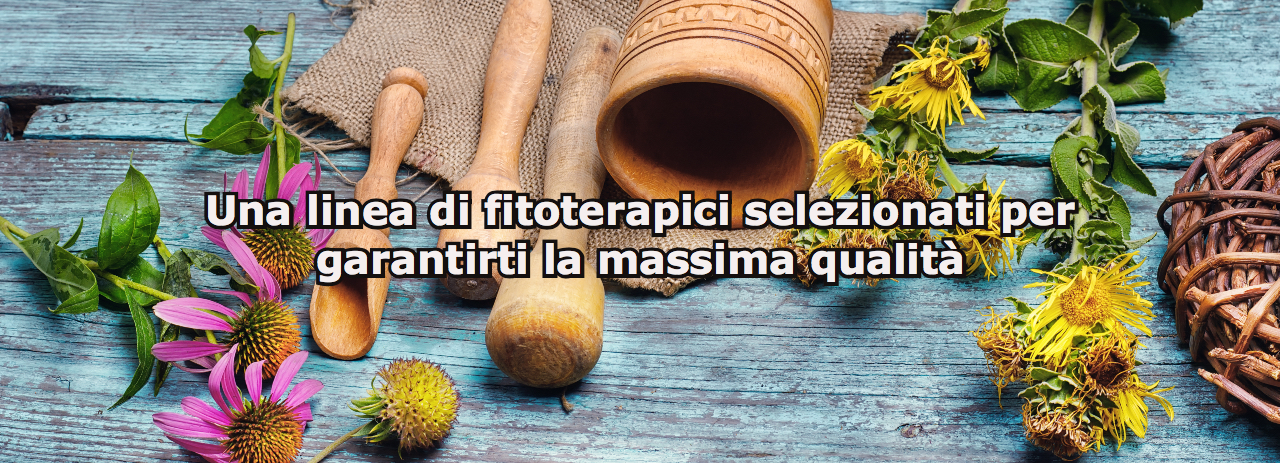 Fitoterapici_sito_3