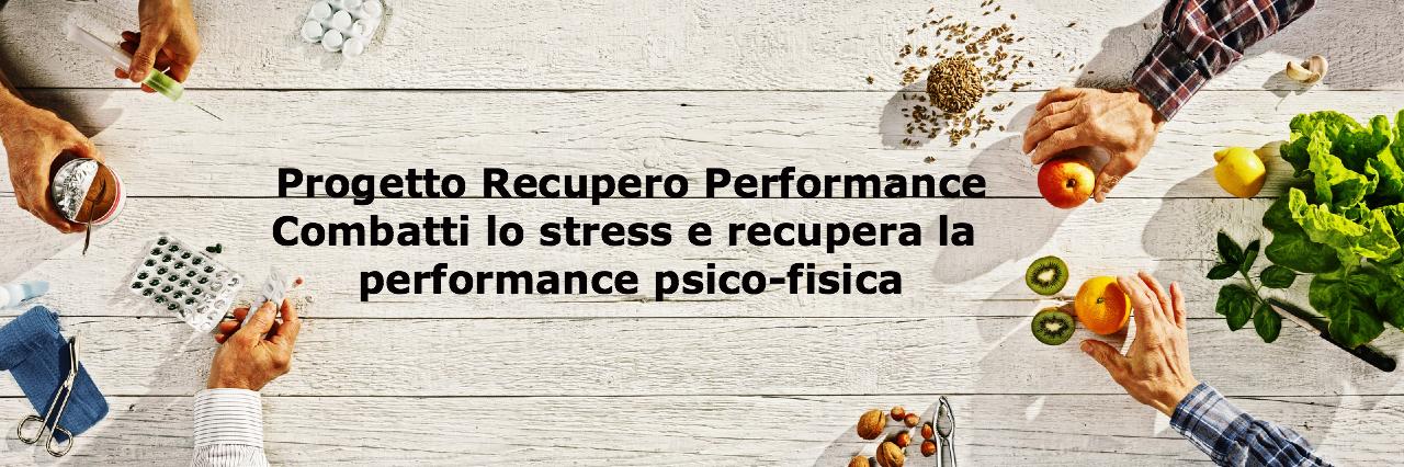 Progetto_recupero_performance_2