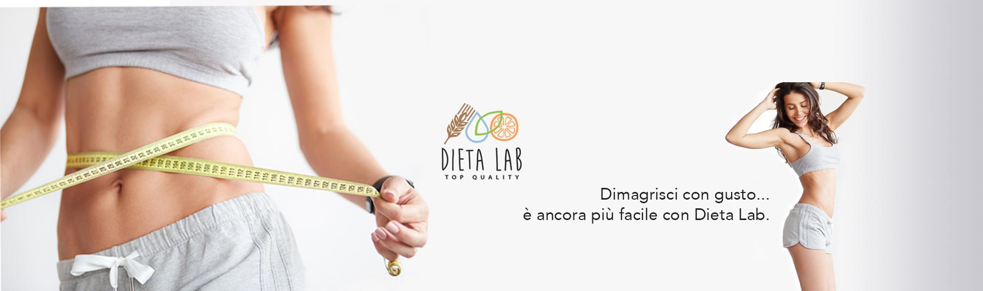 banner-dietalab-def