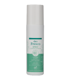 deo fresco spray